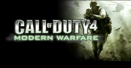Купить Call of Duty 4 Modern Warfare очень просто. . Для этого не нужно об